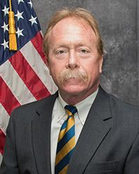 Preston L. Grubbs